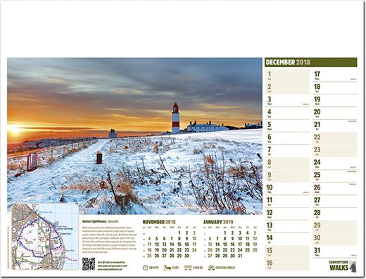 Souter Lighthouse, Tyneside