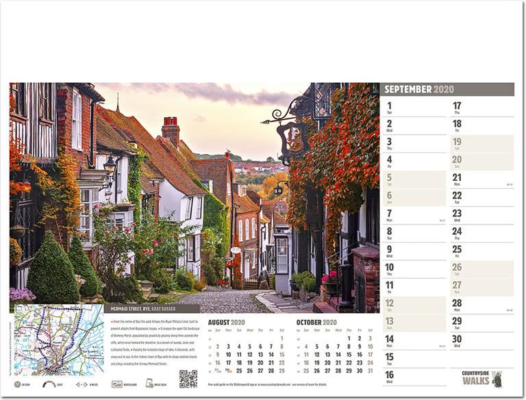 Stoborough Heath, near Wareham, Dorset